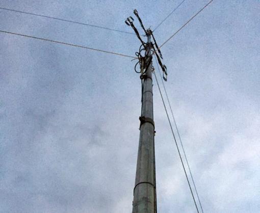 В Изюме заработала новая радиостанция
