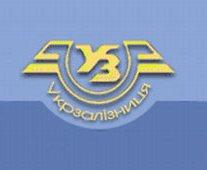 «Укрзалізниця» усовершенствует систему электронной продажи билетов