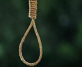 Больше тысячи участников АТО покончили жизнь самоубийством