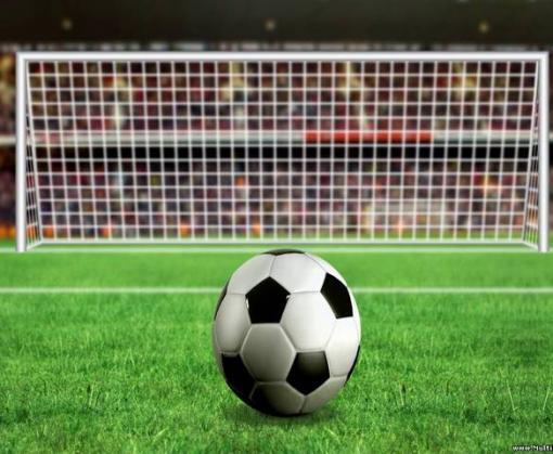 Первый домашний матч сборной Украины в Лиге наций пройдет без зрителей
