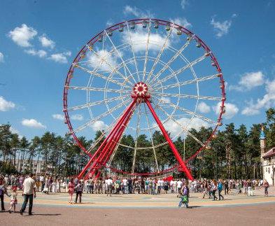 В Харькове пройдет фестиваль кофе