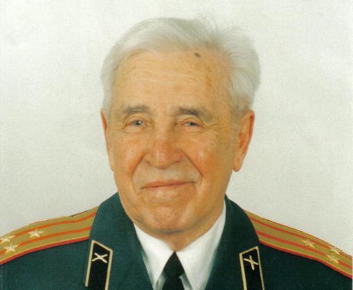 Харьковчанин внес фундаментальный вклад в современную радиофизику