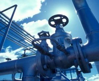 Газ для харьковского населения может подорожать