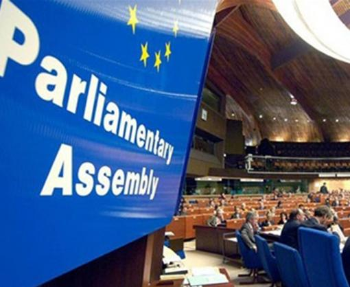ПАСЕ приняла резолюцию о противодействии российской пропаганде