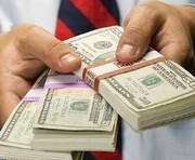 Мошенники «развели» детей бывшего начальника налоговой