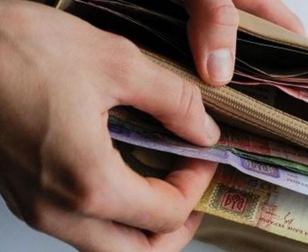 В Украине военным пересчитали пенсии