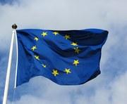 Евросоюз хочет резко увеличить военные расходы