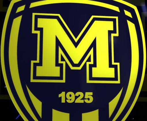 Главный тренер Металлист-1925 уходит вотставку