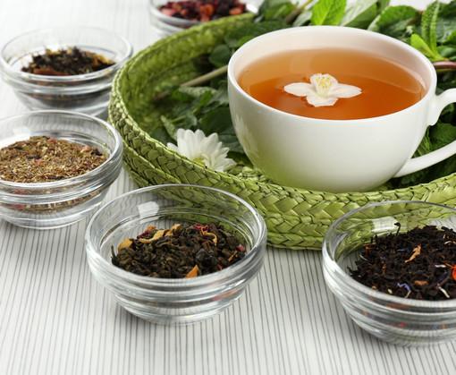 Не всякий чай полезен для здоровья