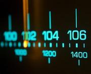 В Украине по онлайн-радио будут круглосуточно крутить сказки