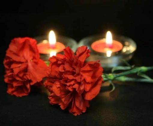Сегодня в Украине отмечают День памяти и примирения