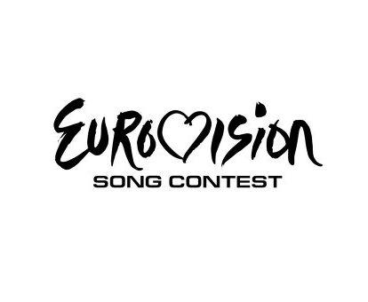Букмекеры изменили мнение в отношении победителя «Евровидения-2018»