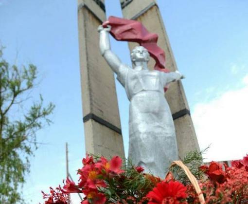 «Твоим освободителям, Донбасс!»: в Донецкой области будут отреставрированы памятники