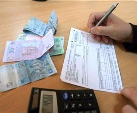 В Харькове повысились тарифы на квартплату