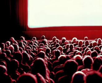 Подросткам бесплатно покажут кино