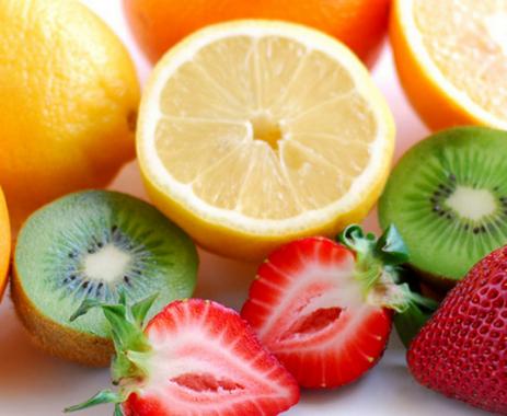 Чем опасен дефицит витамина С