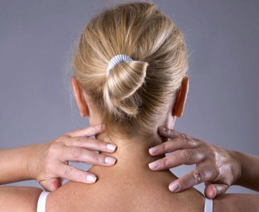 От остеохондроза избавиться невозможно