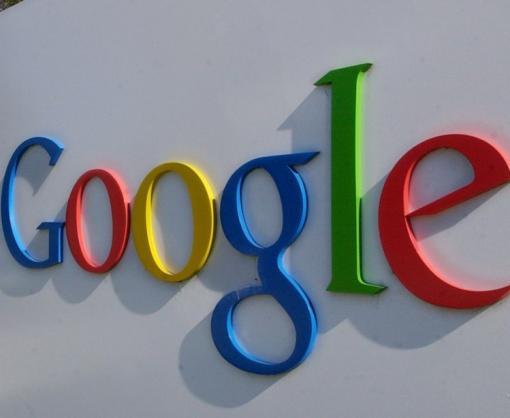 Google заменит Google Drive новым сервисом