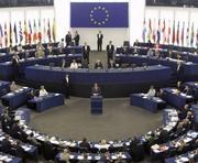 Европарламент предоставит Украине миллиард евро финпомощи