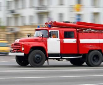 В Харьковской области проверят пожарное состояние детских лагерей