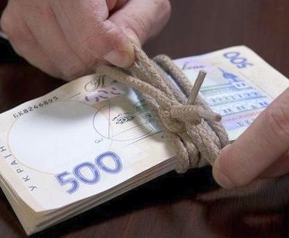 Жителям Харьковщины выделена материальная помощь