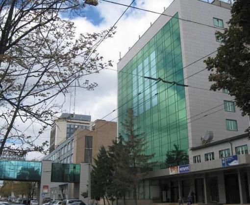 В Харькове искали взрывчатку