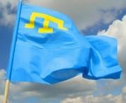 Сегодня Украина вспоминает жертв депортации крымскотатарского народа