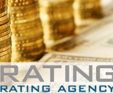 IBI-Rating подтвердило отличную инвестиционную привлекательность Харькова