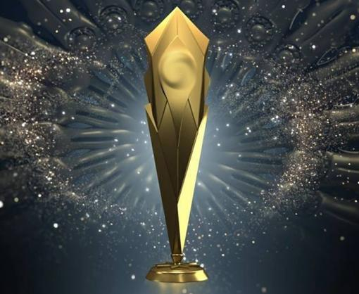Украинских музыкантов наградили «Золотой жар-птицей»