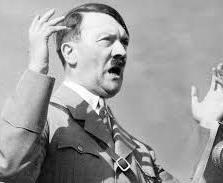 Ученые положили конец конспирологическим теориям смерти Адольфа Гитлера