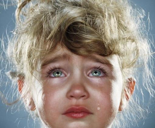 Названы самые грустные сцены в истории кино
