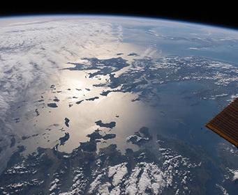 Зафиксирована новая угроза озоновому слою