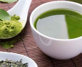 Зеленый чай превратили в мощное лекарство от рака