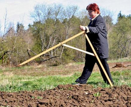 Европейский суд по правам человека обязал Украину снять мораторий на продажу земли