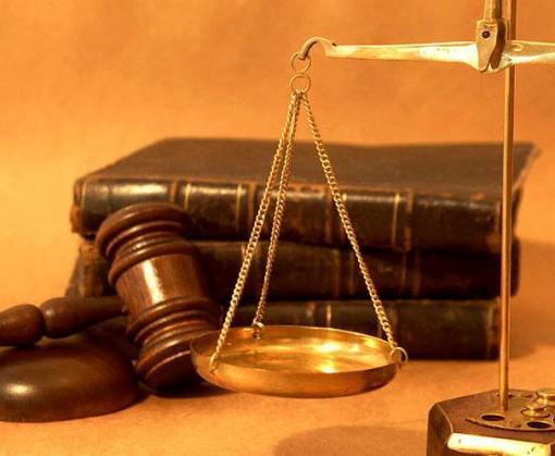 В Харькове апелляционный суд вернул детям жилье