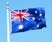 Австралия первой официально заявила о требовании к РФ выплатить компенсации жертвам рейса MH17