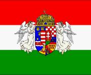 Венгрия призывает НАТО пересмотреть программу поддержки Украины