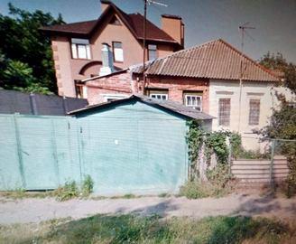 Скрывавшегося в России охранника разыскали в Харькове