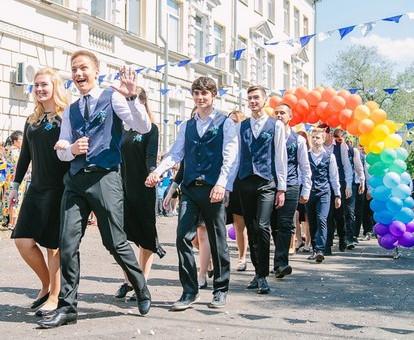 Коллега харьковского мэра запретил своим депутатам «торговать мордой» по школам