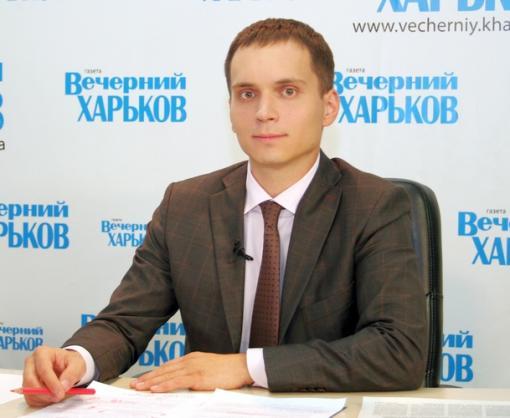С июня справку о составе семьи в Харькове можно получить за несколько минут