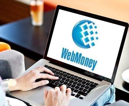 Деньги из WebMoney вернут через три года