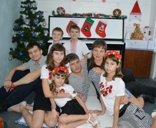 В Харьковской области для детей-сирот планируют приобрести 30 квартир
