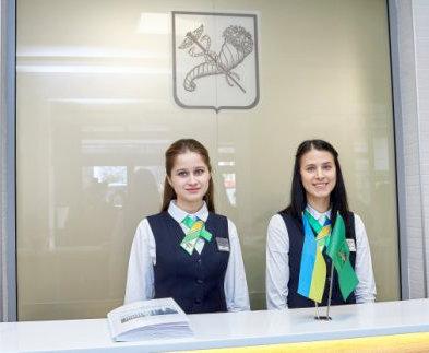 Соцработники Харькова поедут делиться опытом с коллегами