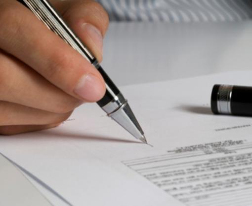 В Украине введут экзамен по языку для желающих получить гражданство