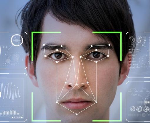 Ученые создали фильтр, препятствующий распознаванию лиц