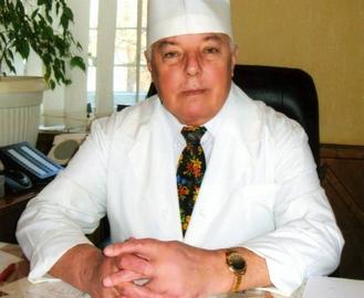 Главный принцип Вадима Реминяка: кто способен дарить – умеет жить