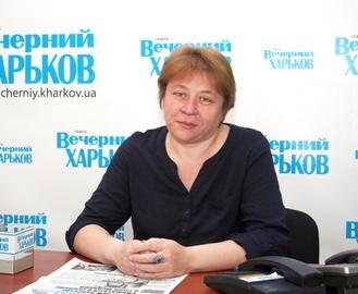 Харьковские волонтеры ждут в своей команде неравнодушных людей