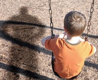 Реестр педофилов поможет родителям защитить детей