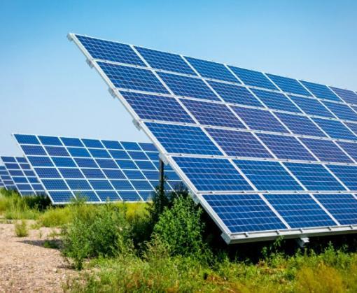 В Харьковской области начали строить крупную электростанцию