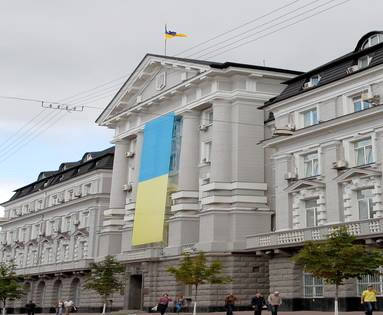 Дело Бабченко: в СБУ открыли дело после публикации «расстрельного списка» журналистов